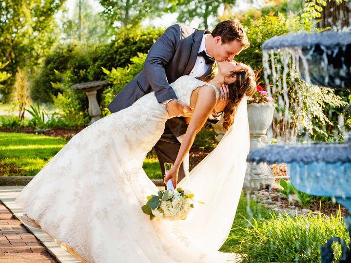 Tmx 1496527495759 Mg9598 T 1 1 Benson, NC wedding venue