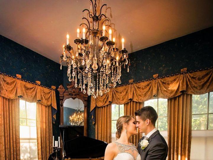 Tmx 1496527535296 18739063101554354423593199186944057837012894o Benson, NC wedding venue