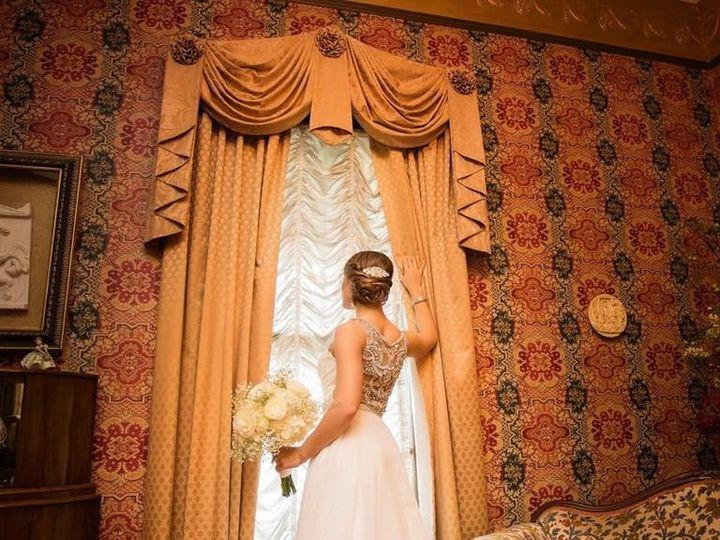 Tmx 1496527582641 18835778101554445073593195322377699171315339n Benson, NC wedding venue