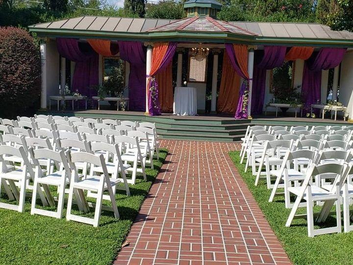 Tmx 66968939 2531896503534828 2336834629933203456 O 51 152374 1563748253 Benson, NC wedding venue