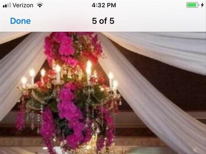 Tmx 67248475 10157549029139319 3551810612306640896 N 51 152374 1563748270 Benson, NC wedding venue
