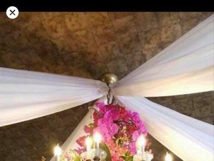Tmx Img 0763 51 152374 1563749129 Benson, NC wedding venue