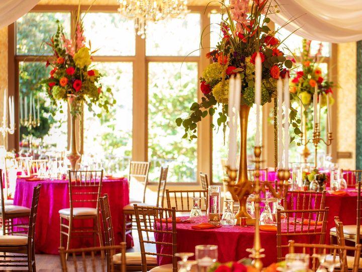 Tmx Img 3364 T 2 51 152374 157791490980185 Benson, NC wedding venue