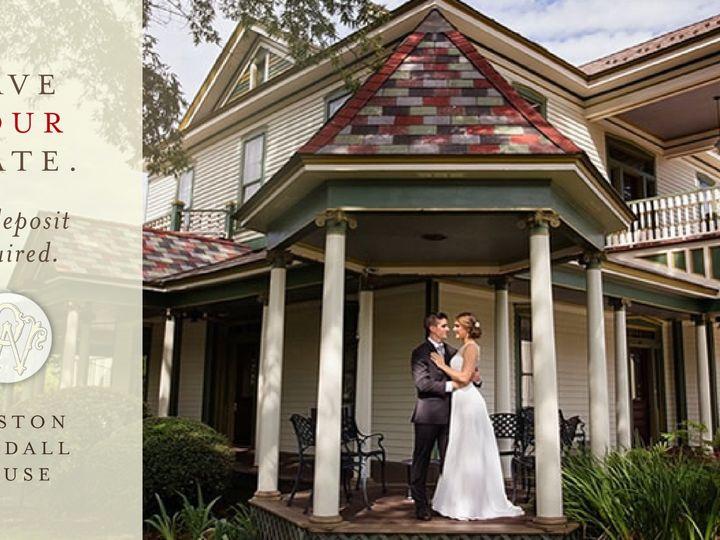 Tmx Pwh Save Your Date No Deposit Tk And Ww 51 152374 158499403461656 Benson, NC wedding venue