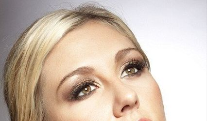 Aprille Ricafranca Makeup Artistry 1