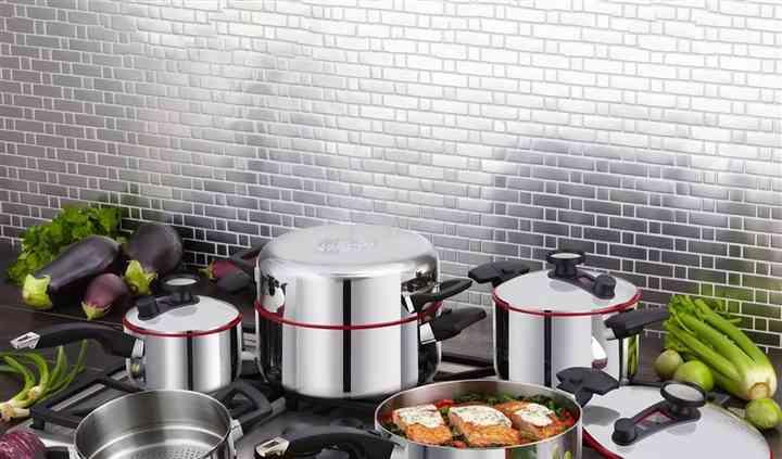 RP Cocinando Rico