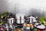 RP Cocinando Rico image