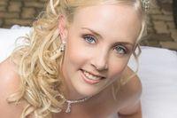 Ashley Vann-Kingston