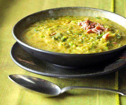 Soup Kitchen Pomona Ca