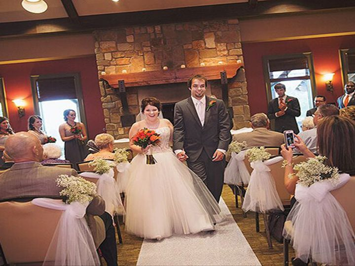 Tmx 1487880349057 Sw Wed 6 Caledonia wedding venue