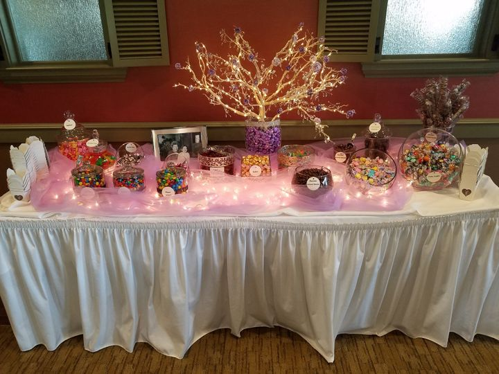 Tmx Candy Bar 51 483374 1561483058 Caledonia wedding venue