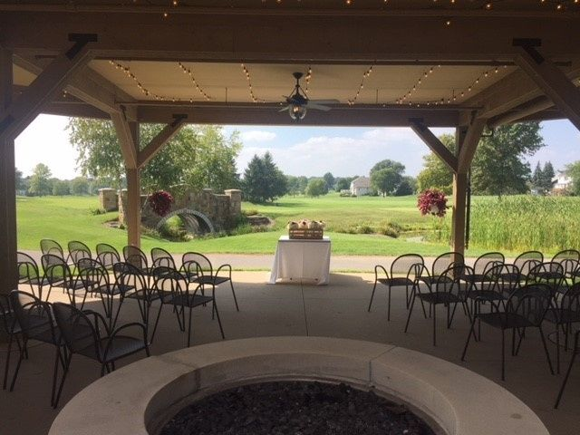 Tmx Ceremony Photo 51 483374 1561483056 Caledonia wedding venue