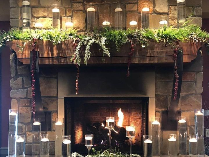 Tmx Decorated Fireplace 51 483374 1561483066 Caledonia wedding venue