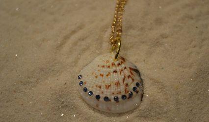 Glamour Shells