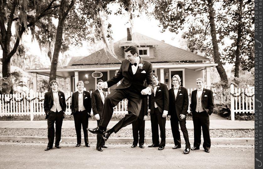 gainesville wedding photographer000301