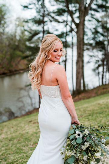 allie britton wedding pic 1 51 764374 162139616569282