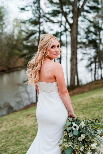 allie britton wedding pic 3 51 764374 162139617890763
