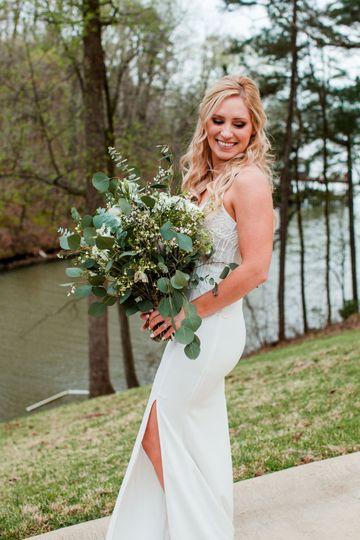 allie britton wedding pic 4 51 764374 162139618593348