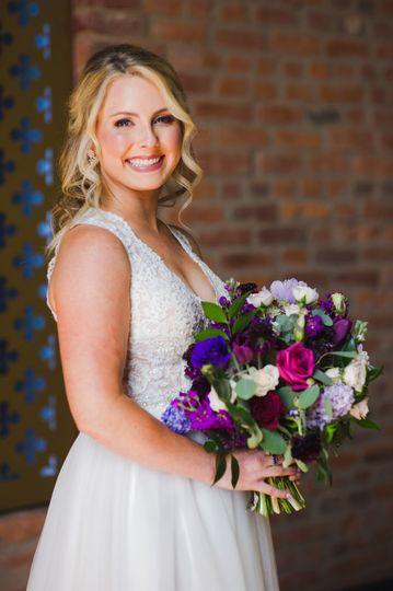 elizabeth alter wedding pic 3 51 764374 162139621312160