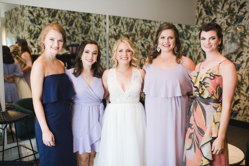 elizabeth alter wedding pic 4 51 764374 162139624345355