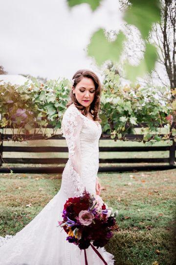 emily pugh wedding pic 1 51 764374 158809441694795