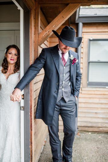 emily pugh wedding pic 4 51 764374 158809444881193