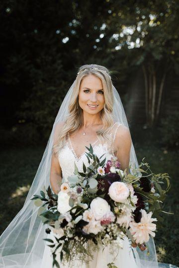 erin gollery wedding pic 7 51 764374 157963962935409