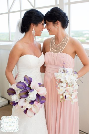 800x800 1431610646047 bride and maid of honor