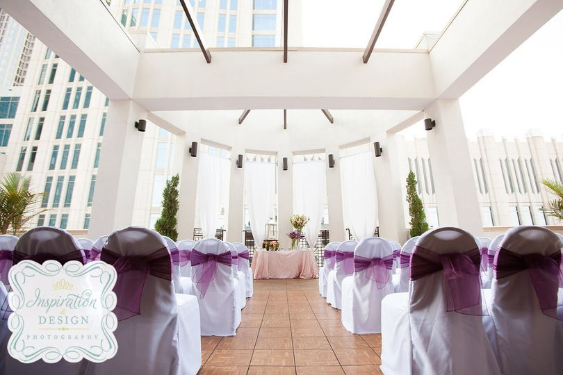 Wedding Reception Halls Charlotte Nc : Reception venue wedding rehearsal dinner location north carolina
