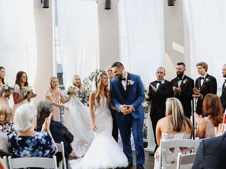 Tmx 0j4a5508 51 74374 158300596321048 Charlotte, NC wedding venue