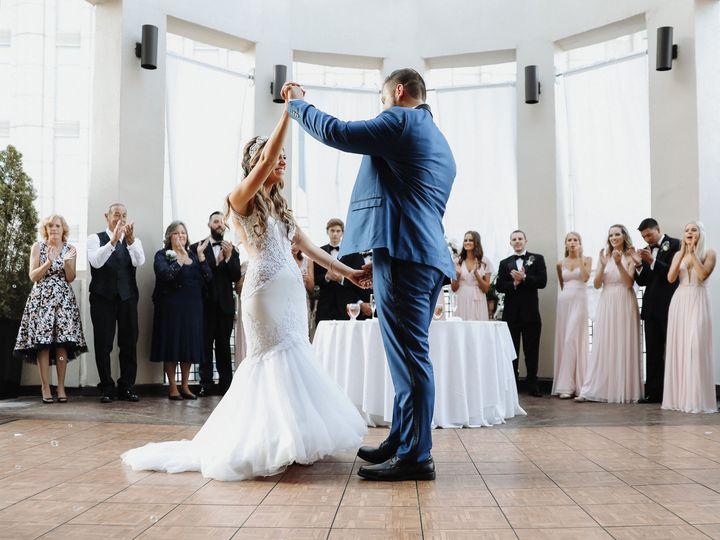 Tmx 0j4a6085 51 74374 158300583144811 Charlotte, NC wedding venue