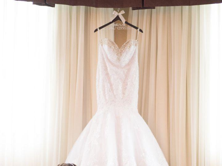 Tmx 1469195786873 Sheylajoelwedding 0023 Charlotte, NC wedding venue
