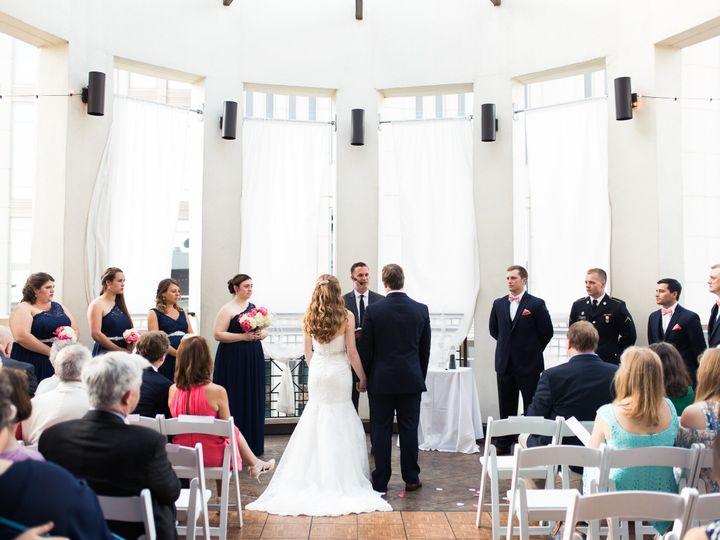 Tmx 1506011111335 72 Mari Pillmore 7302 Charlotte, NC wedding venue