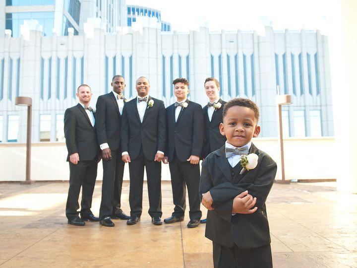 Tmx 1506716335085 Dsc0439 Charlotte, NC wedding venue