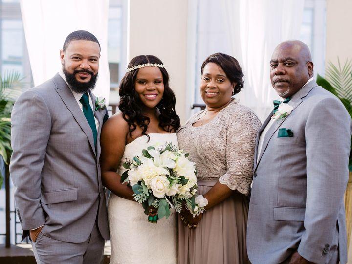 Tmx Simmons 0201 51 74374 158300584327914 Charlotte, NC wedding venue