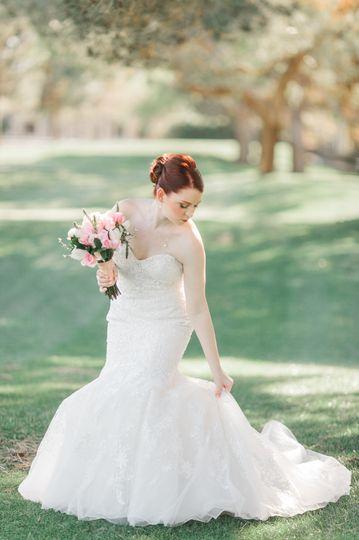 longoria wedding vendors lrdvendor 0021