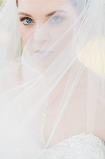 longoria wedding vendors lrdvendor 0068