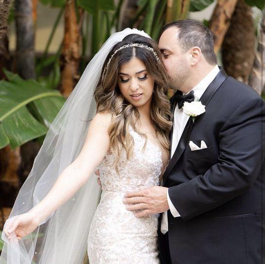 nina wedding dress husband 51 705374 161997837266878