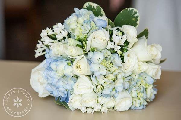 Bassett Flowers