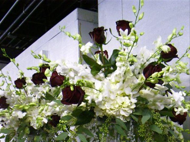 Tmx 1307821393157 Weddinggrossman2008002 New City, New York wedding florist