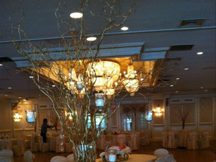Tmx 1312048813595 Budnickwedding New City, New York wedding florist