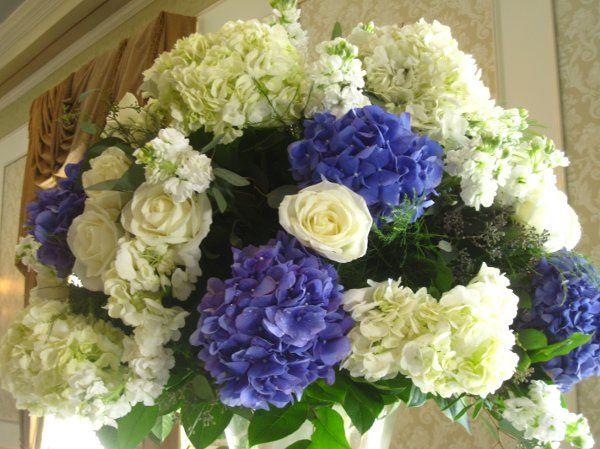 Tmx 1312049367349 IMG2401 New City, New York wedding florist