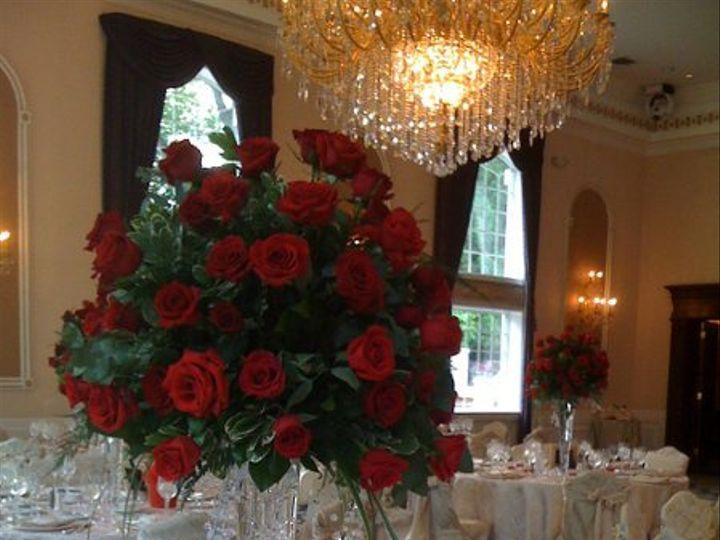Tmx 1312050436247 Becker New City, New York wedding florist