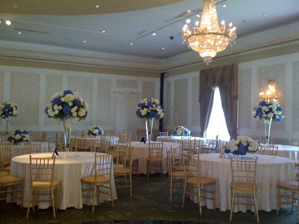 Tmx 1312051304405 Rockleigh New City, New York wedding florist