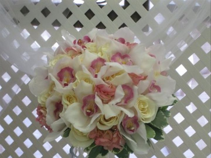Tmx 1316465639526 Orchidrosehyd New City, New York wedding florist