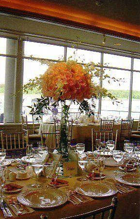Tmx 1316465720162 Roseandorchid New City, New York wedding florist