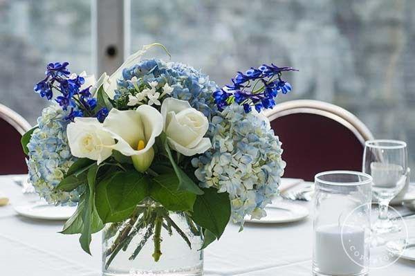 Tmx 1439930830943 Bassett Flowers Weddings Poppystudio Hudson Valley New City, New York wedding florist
