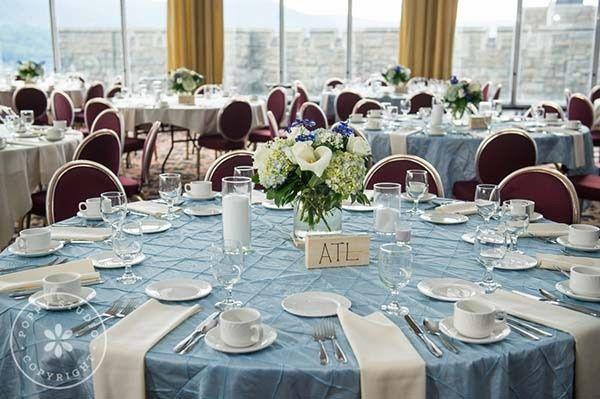 Tmx 1439930850816 Bassett Flowers Weddings Poppystudio Hudson Valley New City, New York wedding florist