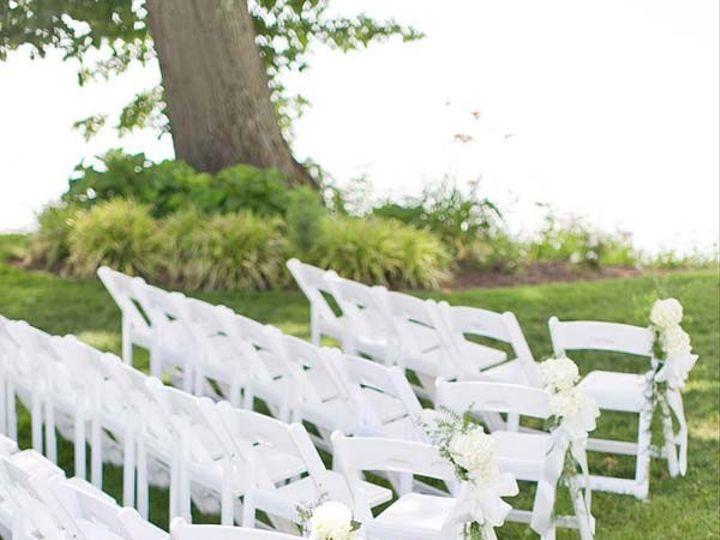 Tmx 1439931626824 Bassett Weddings Flowers Cassiclaire Ceremonyflowe New City, New York wedding florist