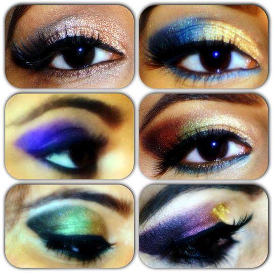 eyeshadowpics